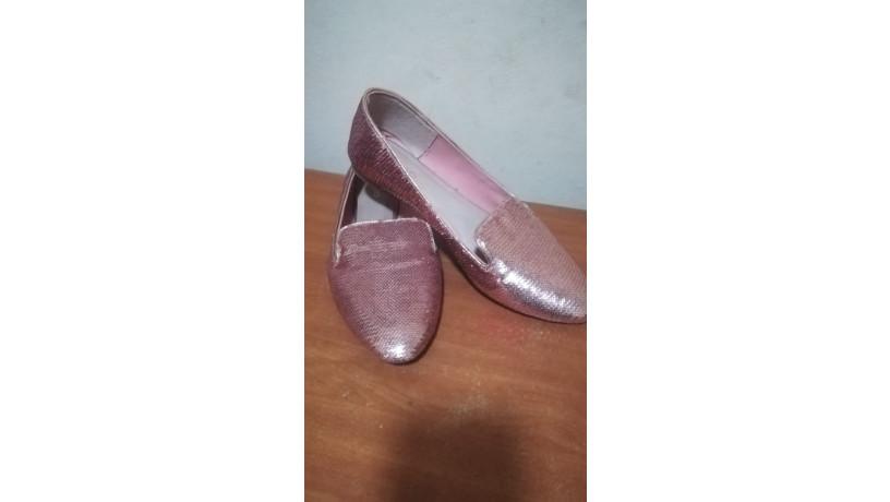 zapatos-de-mujer-big-3