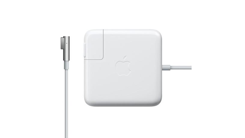 cargador-macbook-pro-original-nuevo-big-0
