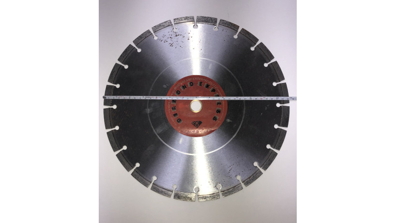 disco-14-diamantado-para-cortar-concreto-big-0