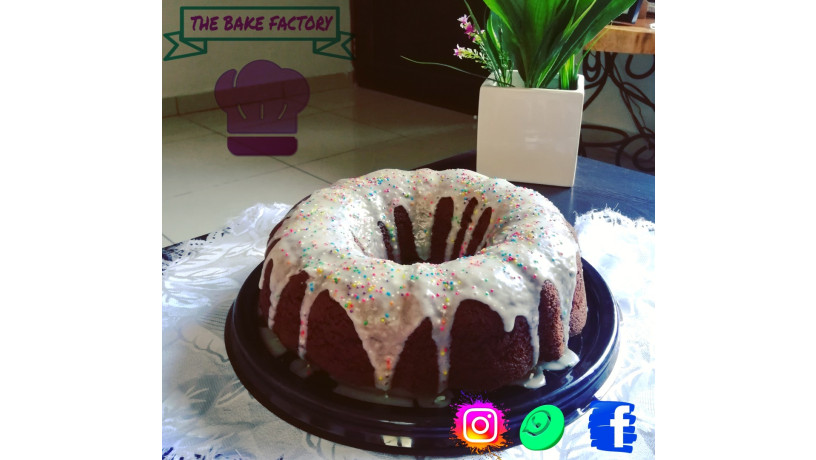 the-bake-factory-big-1