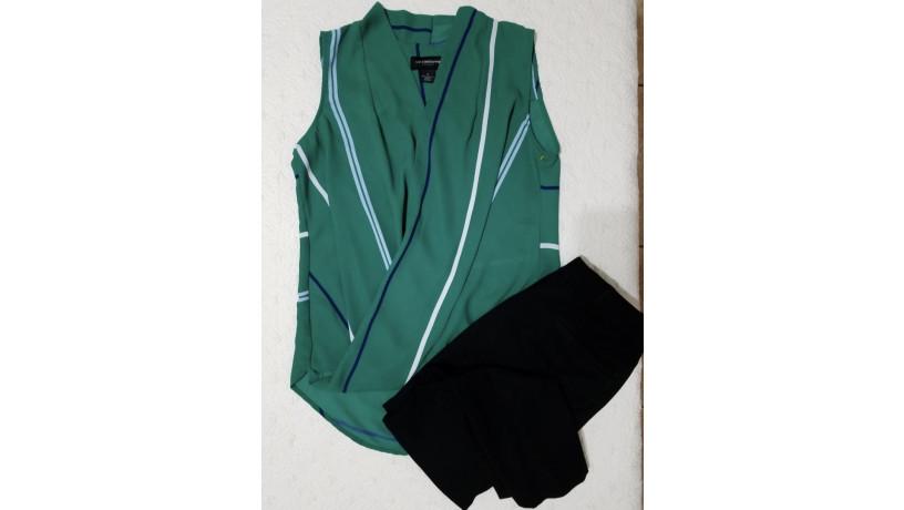 ropa-big-1