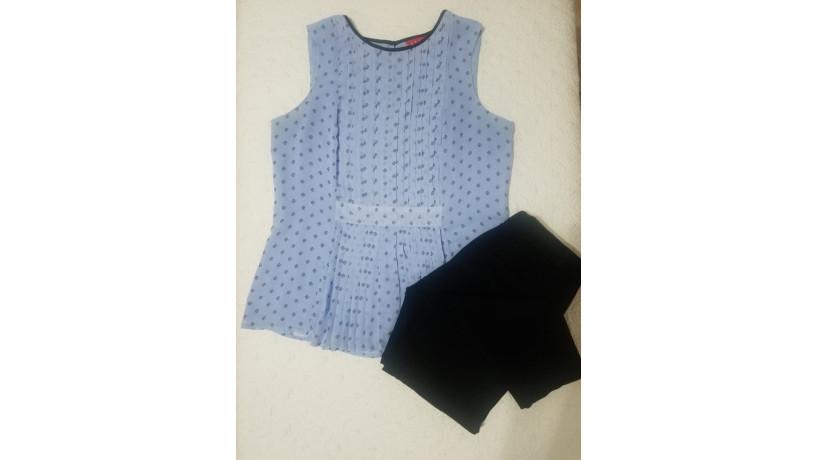 ropa-big-0