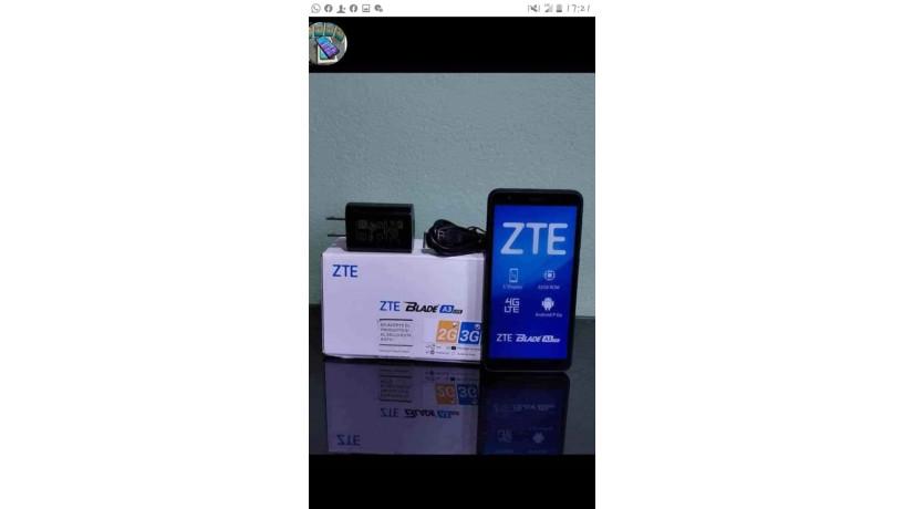 zte-totalmente-nuevo-big-0
