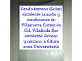 vendo-terreno-en-villanueva-cortes-small-0