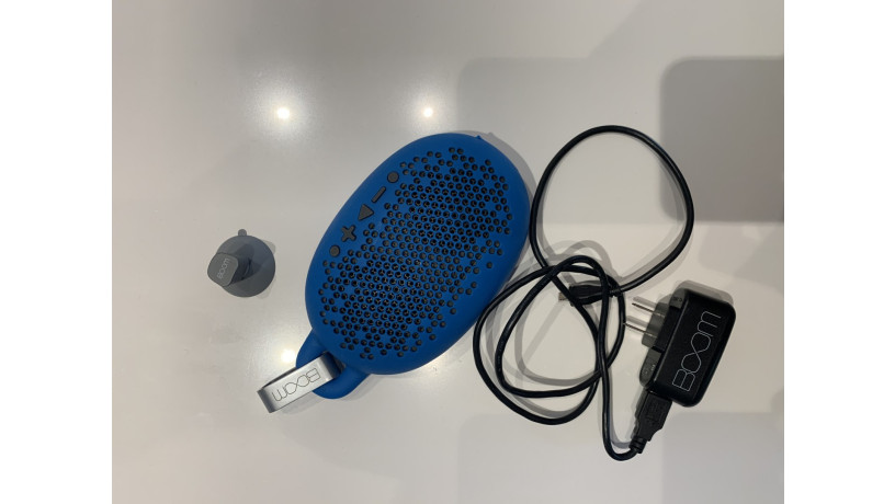 parlante-waterproof-para-ducha-big-0