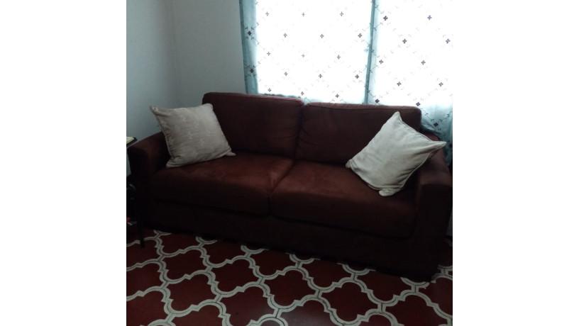 se-vende-sofa-cama-big-0