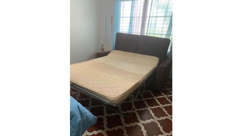 se-vende-sofa-cama-big-1