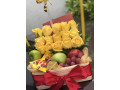 arreglos-florales-small-1