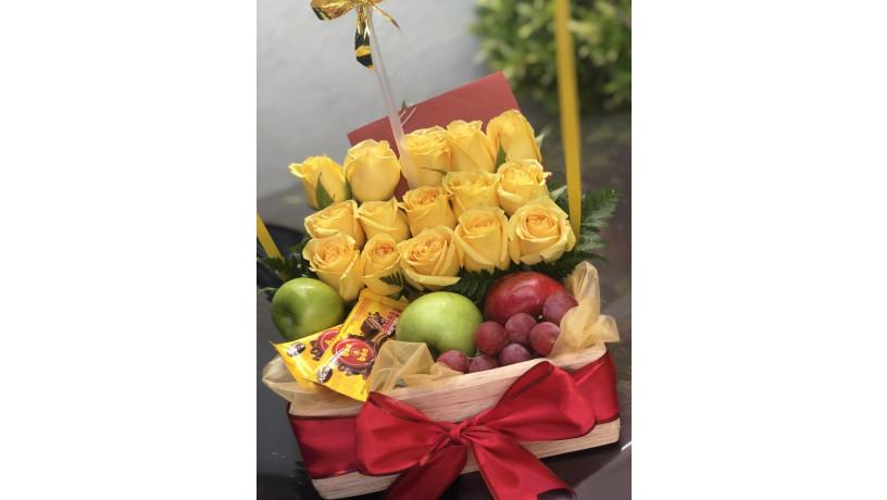 arreglos-florales-big-1