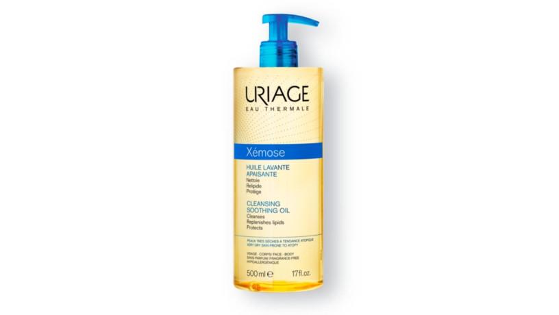 uriage-crema-hidratantehuile-lavante-big-1