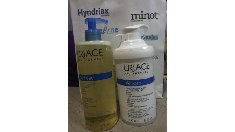 crema-y-jabon-dermatologico-para-rostro-y-cuerpo-big-2