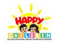 happy-children-small-0