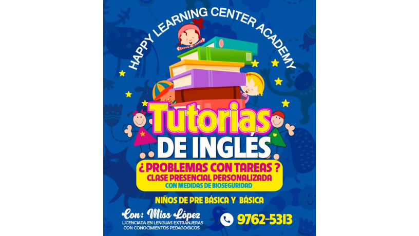 happy-learning-center-academy-big-3