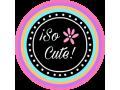 so-cute-somos-una-tienda-online-en-instagram-que-te-ofrece-variedad-en-ropa-y-accesorios-small-4