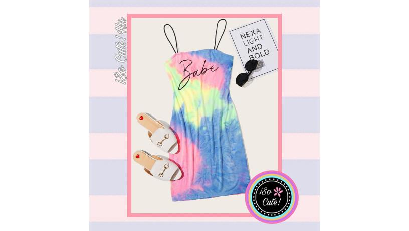 so-cute-somos-una-tienda-online-en-instagram-que-te-ofrece-variedad-en-ropa-y-accesorios-big-2