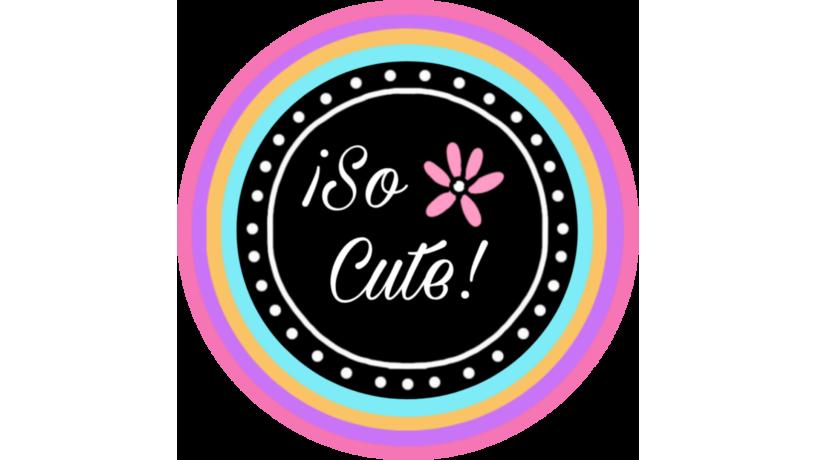 so-cute-somos-una-tienda-online-en-instagram-que-te-ofrece-variedad-en-ropa-y-accesorios-big-4