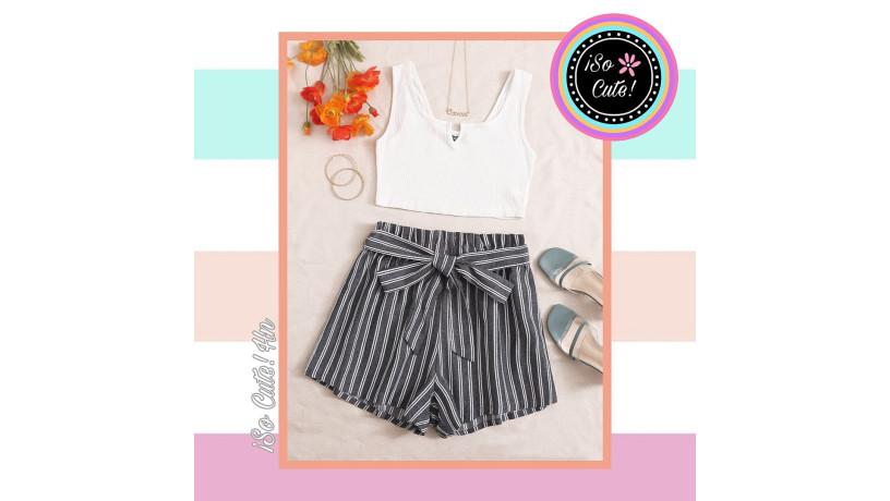 so-cute-somos-una-tienda-online-en-instagram-que-te-ofrece-variedad-en-ropa-y-accesorios-big-1