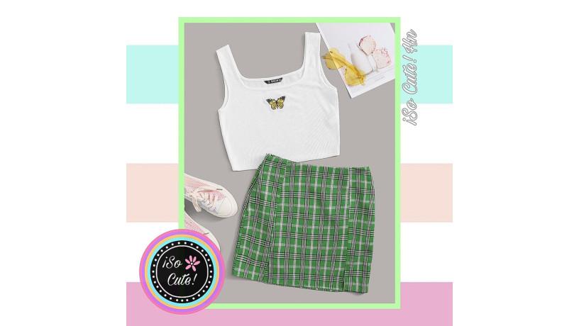 so-cute-somos-una-tienda-online-en-instagram-que-te-ofrece-variedad-en-ropa-y-accesorios-big-0