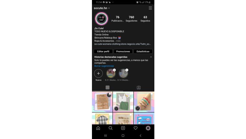 so-cute-somos-una-tienda-online-en-instagram-que-te-ofrece-variedad-en-ropa-y-accesorios-big-5