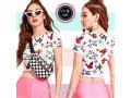 so-cute-somos-una-tienda-online-en-instagram-small-2