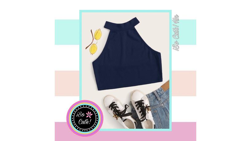 so-cute-somos-una-tienda-online-en-instagram-big-1