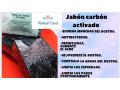 jabon-de-carbon-activado-small-1