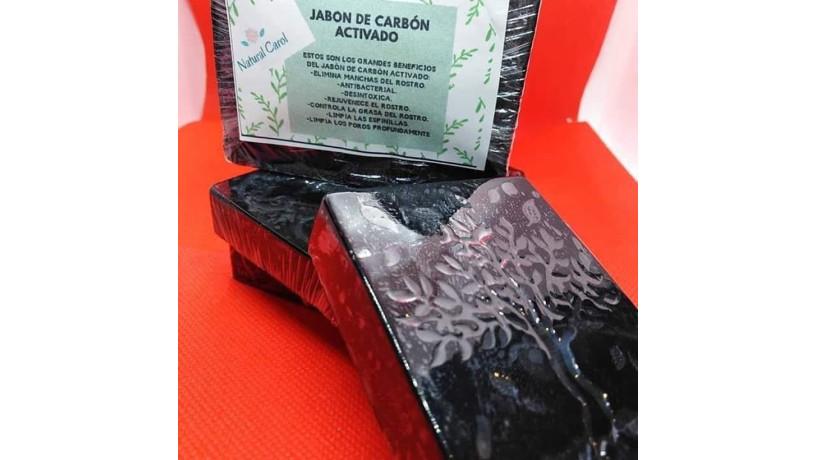 jabon-de-carbon-activado-big-0