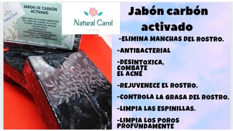 jabon-de-carbon-activado-big-1