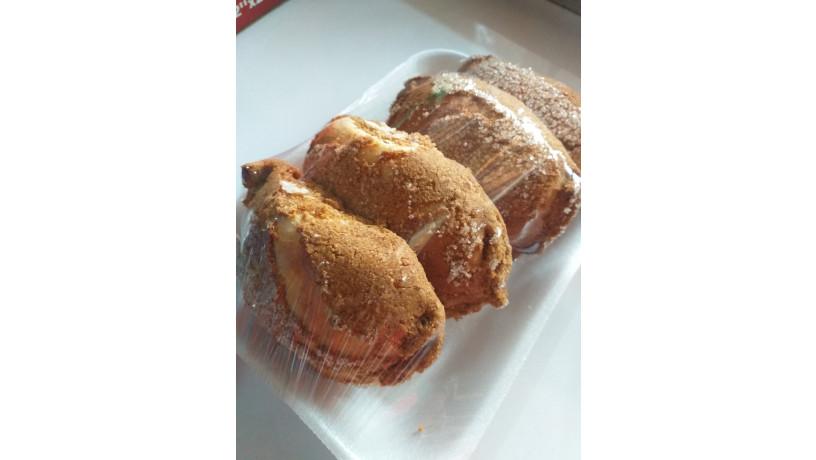 panaderia-artesanal-big-2