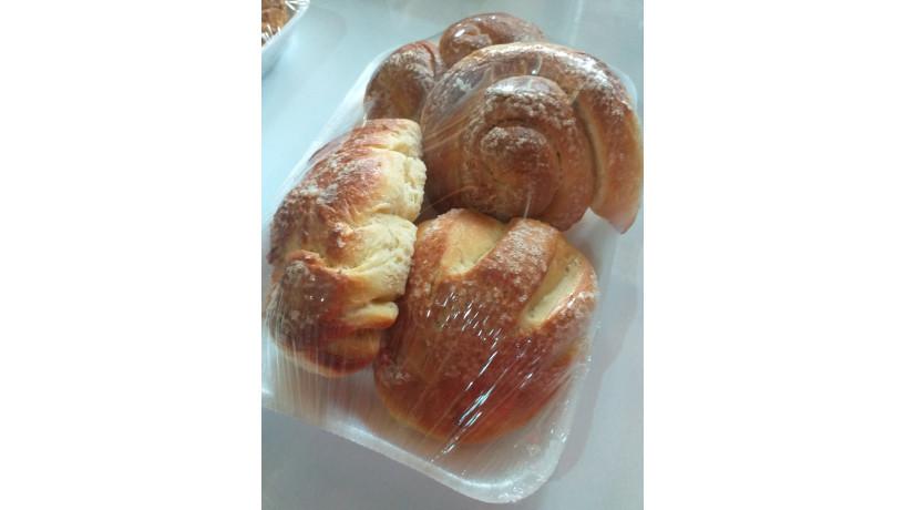 panaderia-artesanal-big-1