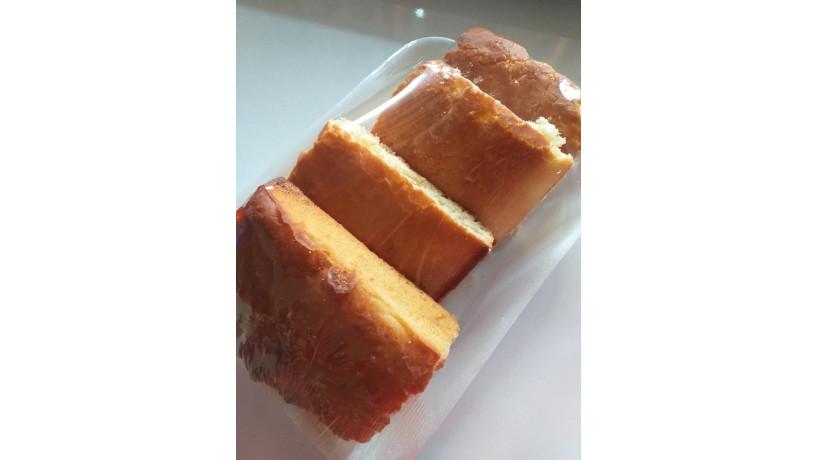 panaderia-artesanal-big-0