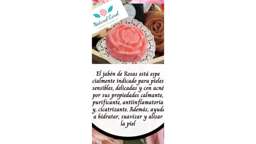 jabon-artesanal-de-rosas-big-0