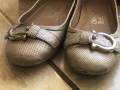 zapatos-originales-salvatore-ferragamo-small-4