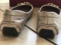 zapatos-originales-salvatore-ferragamo-small-3