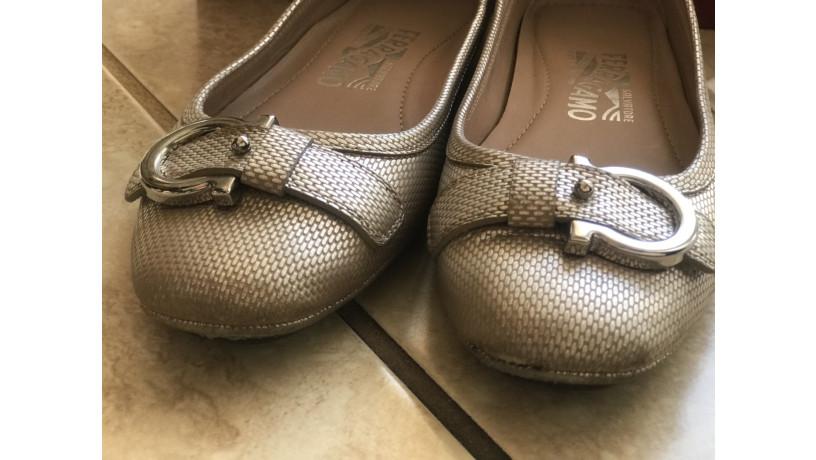 zapatos-originales-salvatore-ferragamo-big-4