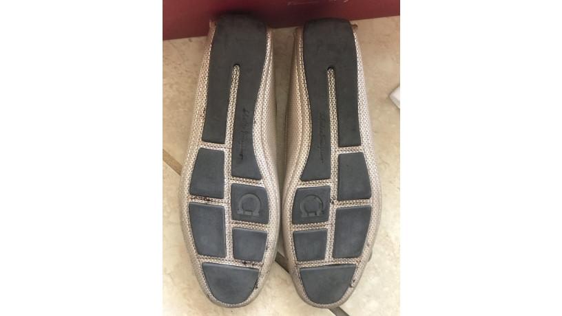 zapatos-originales-salvatore-ferragamo-big-2