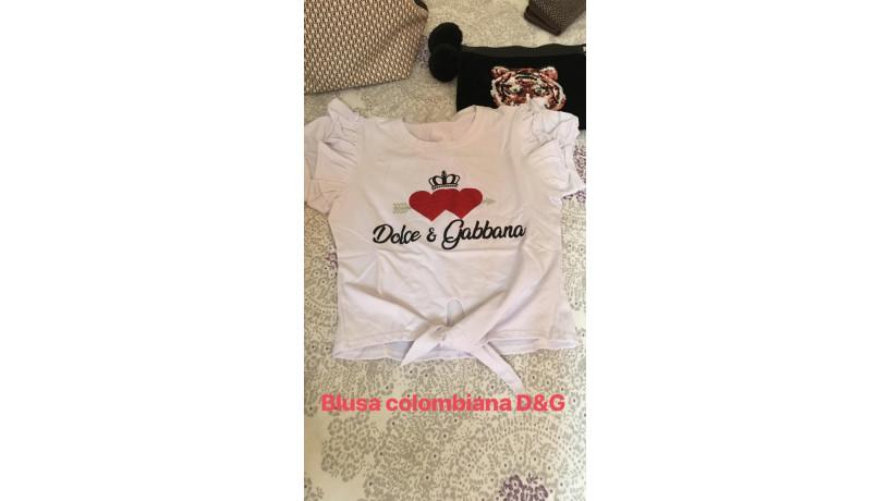 blusas-colombianas-big-1