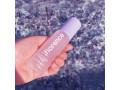facial-sprays-small-1