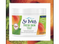 exfoliante-st-ives-small-0