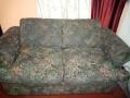 vendo-juego-de-muebles-3-unidades-small-0