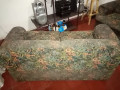 vendo-juego-de-muebles-3-unidades-small-1