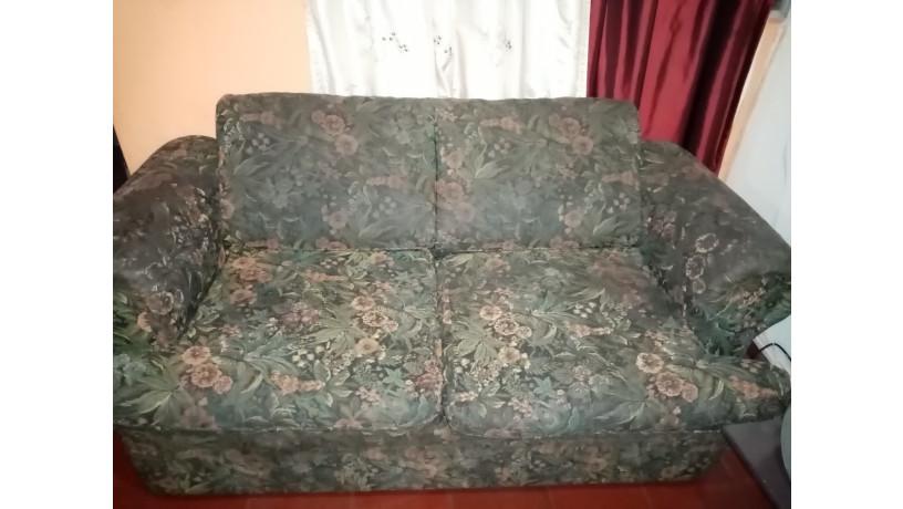 vendo-juego-de-muebles-3-unidades-big-0