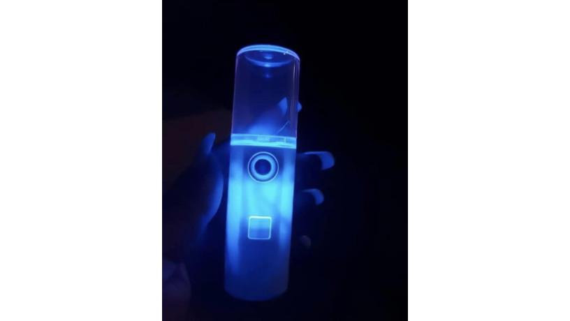humificador-nanotecnologia-big-1