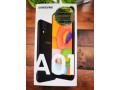 celulares-nuevos-excelentes-precios-small-3