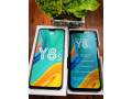 celulares-nuevos-excelentes-precios-small-2