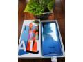 celulares-nuevos-excelentes-precios-small-1