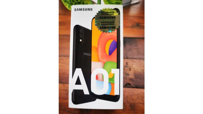 celulares-nuevos-excelentes-precios-big-3