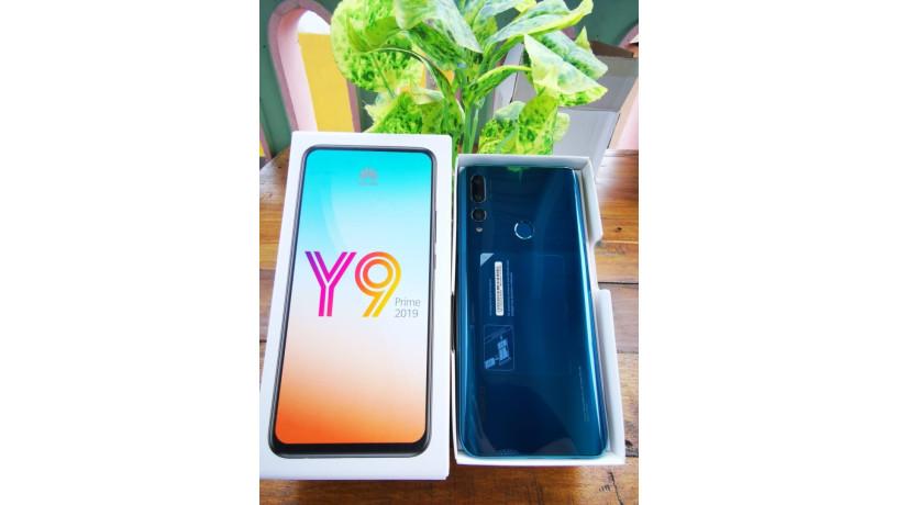 celulares-nuevos-excelentes-precios-big-0