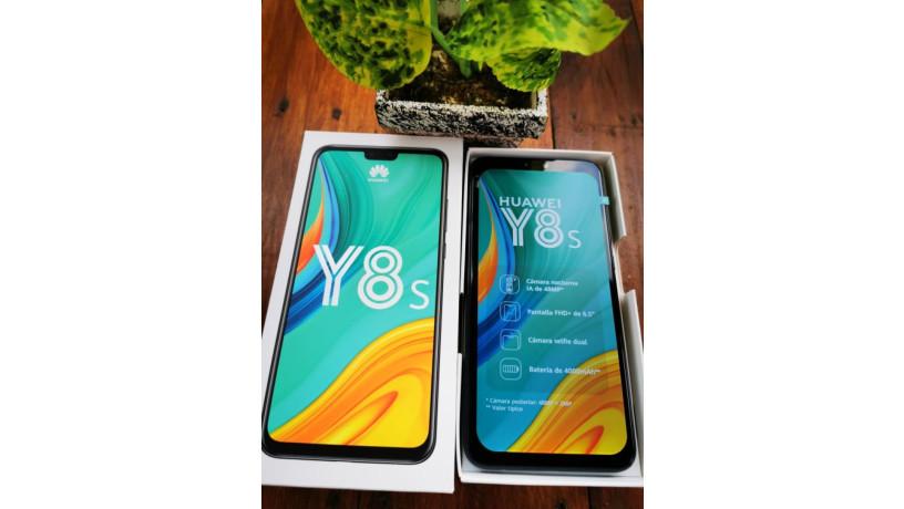 celulares-nuevos-excelentes-precios-big-2