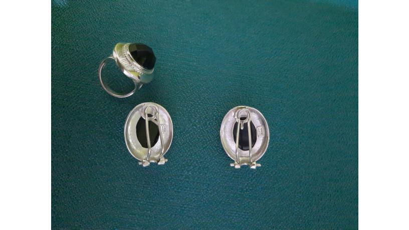 juego-de-plata-925-aretes-y-anillo-big-1